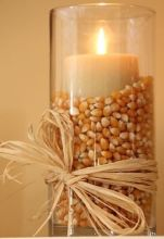 candles everydayfacts