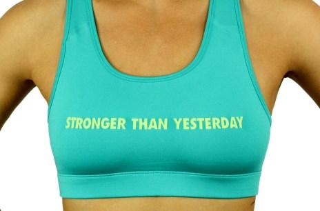 everydayfacts DBA Sports bra