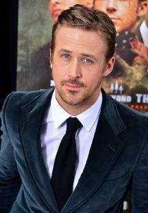 everydayfacts ryan gosling