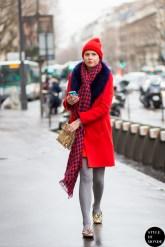 everydayfacts Elisa Nalin outfit