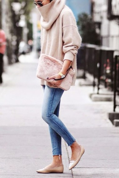 everydayfacts pastel pink