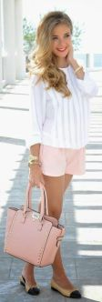 everydayfacts shorts for summer
