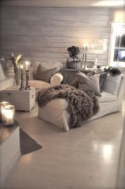 everydayfacts cosy warm interiors
