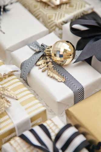 everydayfacts gift wrapping