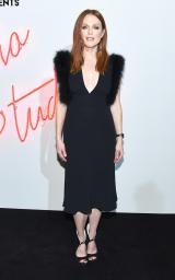 everydayfacts Julianne Moore inspiration
