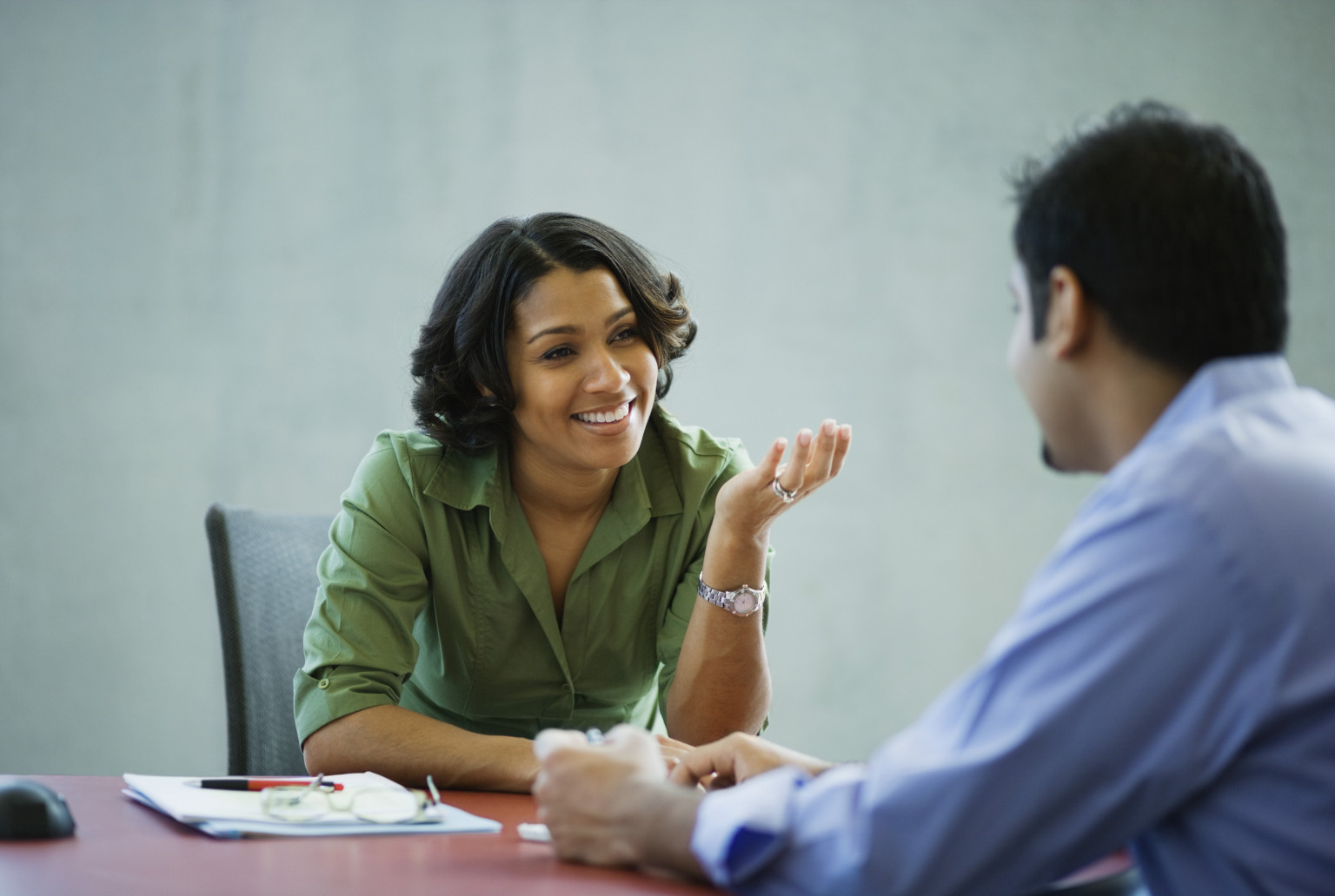 6 Ways To Respond Toist Microaggressions In Everyday