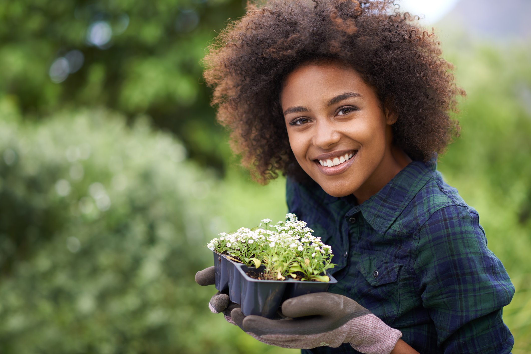5 Ways To Do Environmental Activism Without The