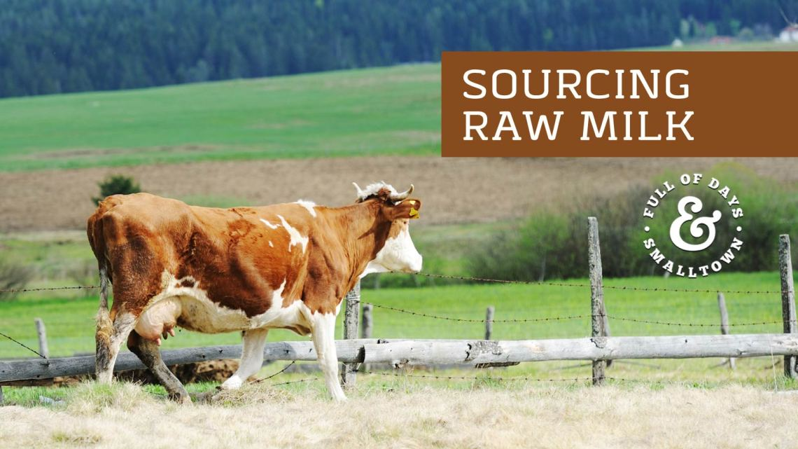Sourcing-Raw-Milk_Full-of-Days_1600-x-900