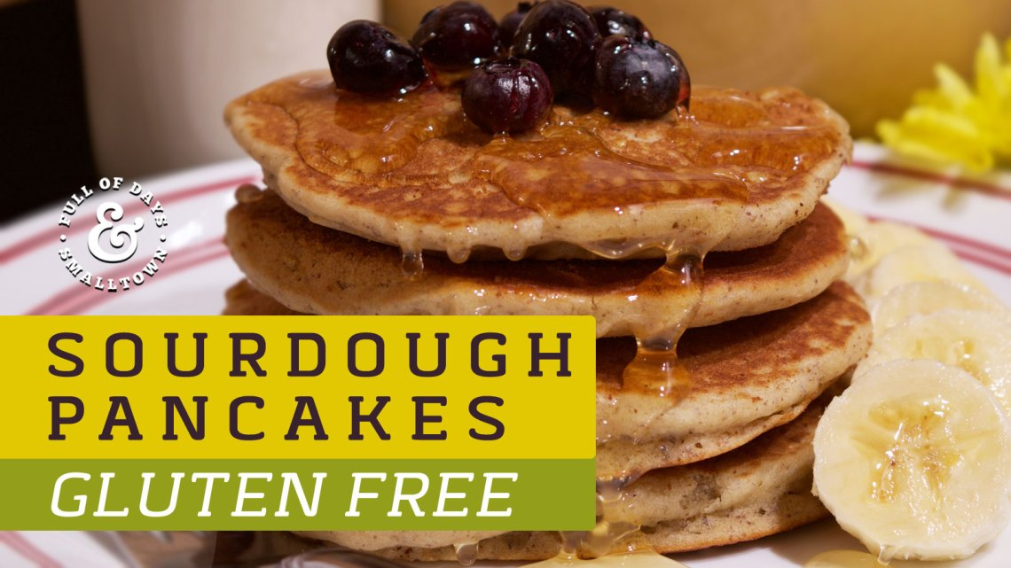 Sourdough-Pancakes_Full-of-Days_1600-x-900