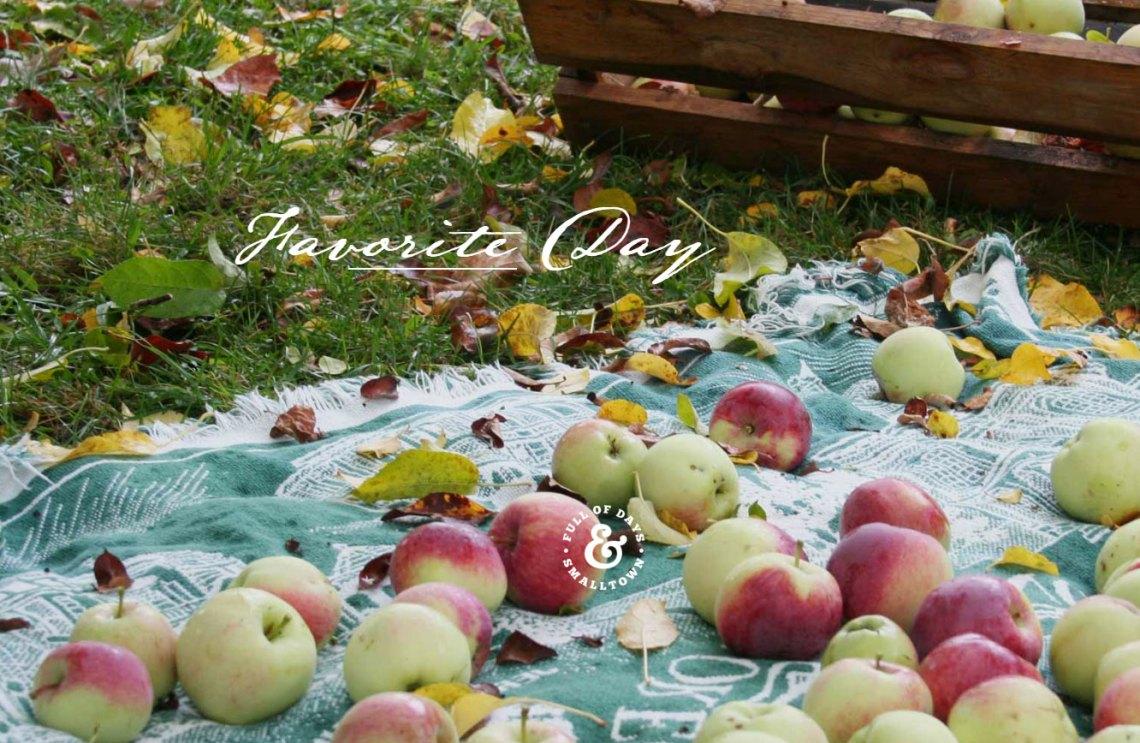 full-of-days_apple-cider-press_inset