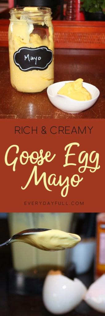 full-of-days_goose-egg-mayo