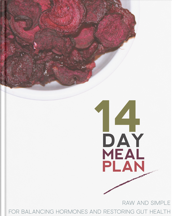 14-Day-Meal-Plan_eBook-Cover_No-Shadow