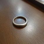 pt900結婚リング9-11
