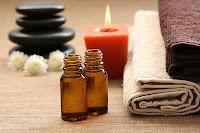 Laina's Aromatherapy