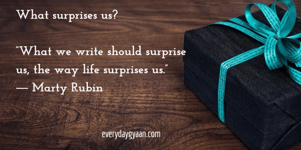 what-surprises-us