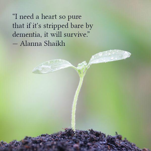 a-heart-so-pure