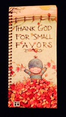 Gratitude Journal 3 (1)