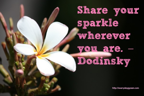 share_your_sparkle