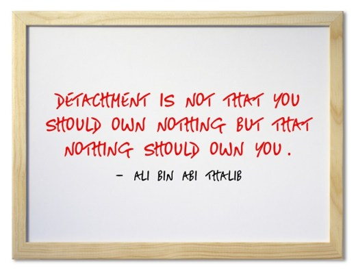 Detachment-is-not-that