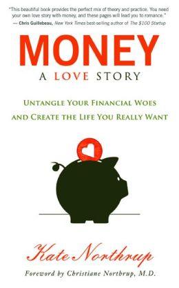 Money_ALoveStory_CoverPic