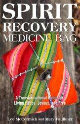 spirit recovery medicine bag