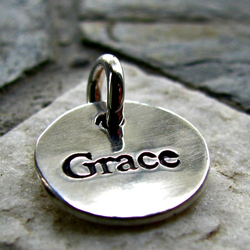 quotes on grace