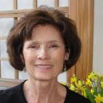 Elaine Pereira