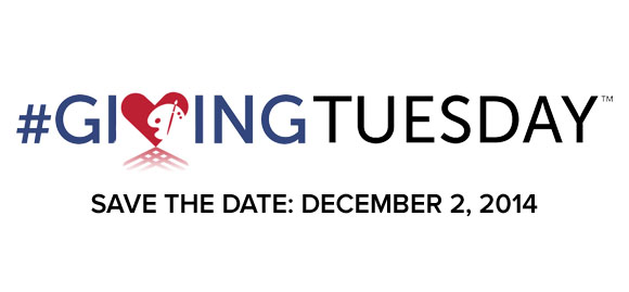 GivingTuesdaylogo-Arts