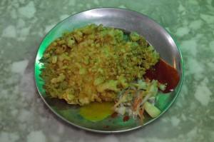 Chicken_Kabiraji_Cutlet_-_Kolkata_2013-12-15_5383