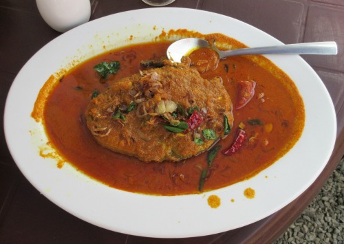 fishcurry_cherai