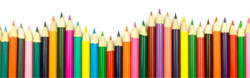 color yourself happy