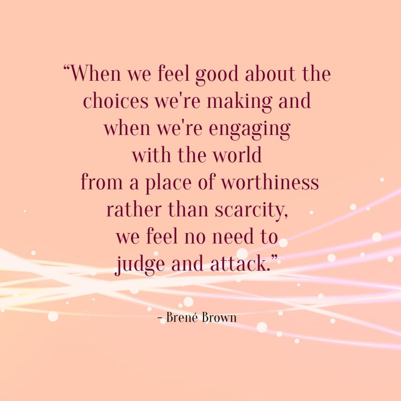 brene-brown-quote