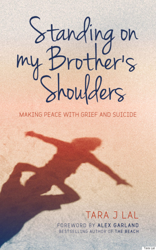 standing-on-my-brothers-shoulders
