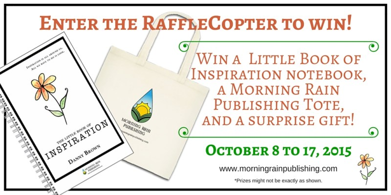 the-little-book-of-inspiration-giveaway