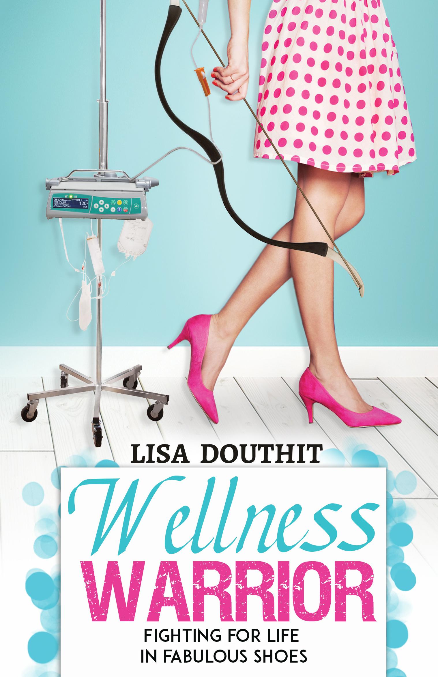 wellness-warrior