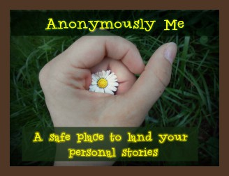 anonymously-me-button