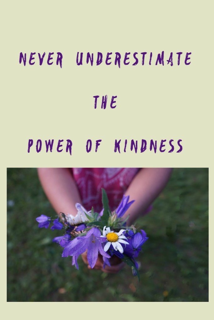 the-power-of-kindness