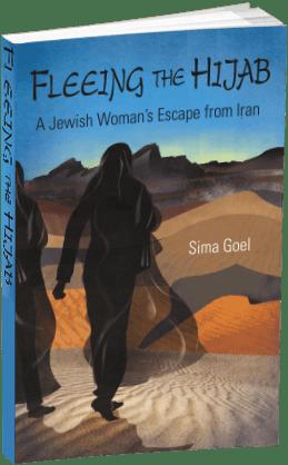 fleeing-the-hijab