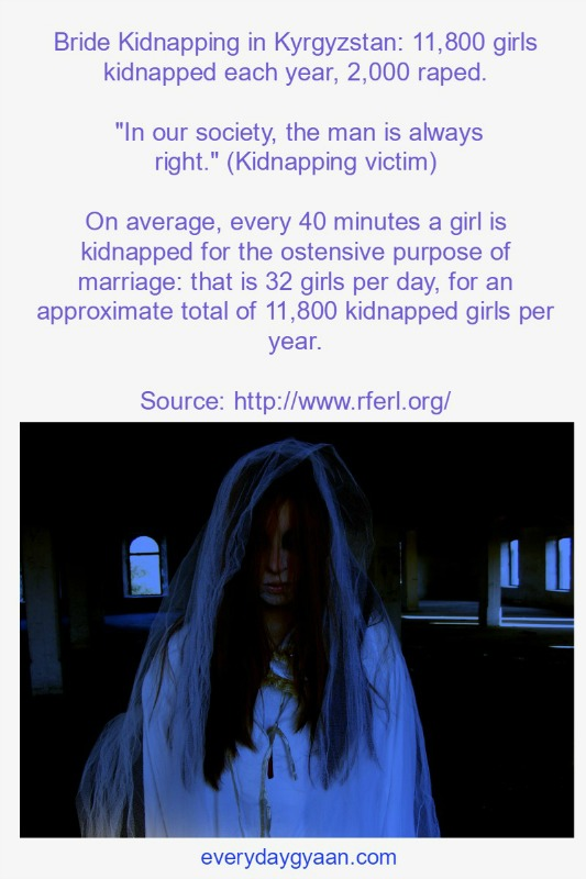 bride-kidnapping