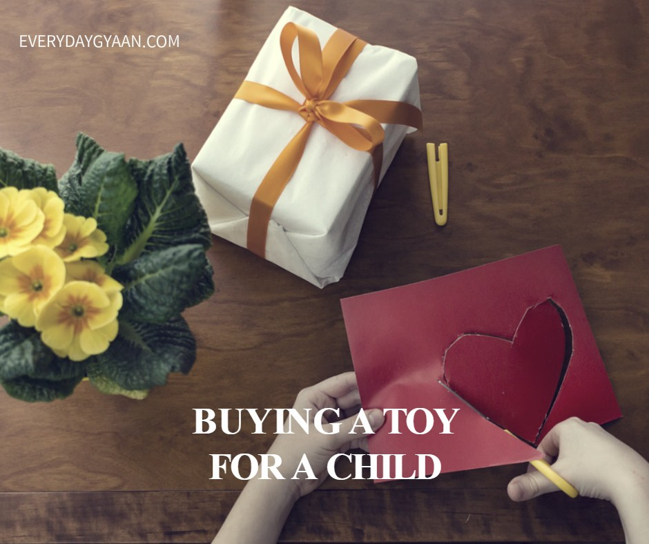 buying-a-toy-for-a-child