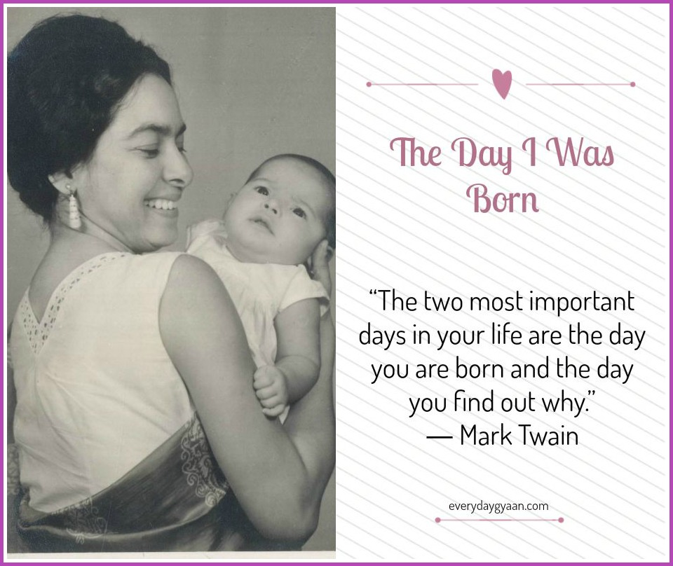 the-day-i-was-born