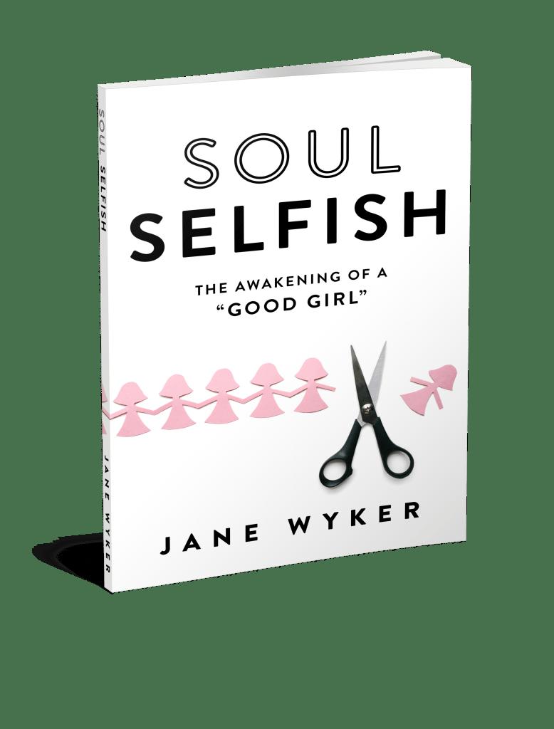 soul-selfish