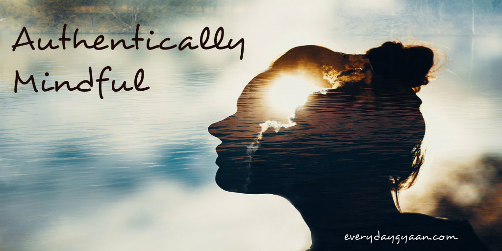 authentically-mindful