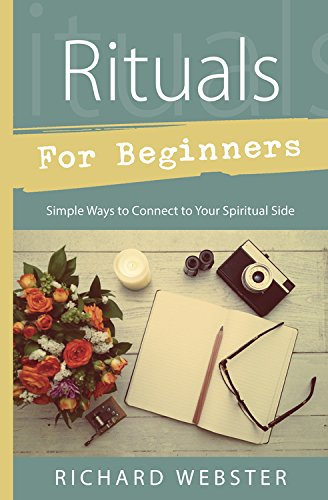 rituals-for-beginners