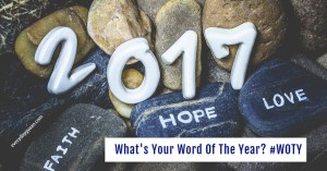 word-of-the-year-2017