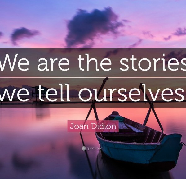How Our Story Ends | Phiona Mutesi  #MondayMusings