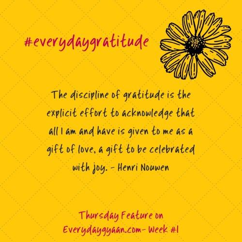 everdaygratitude