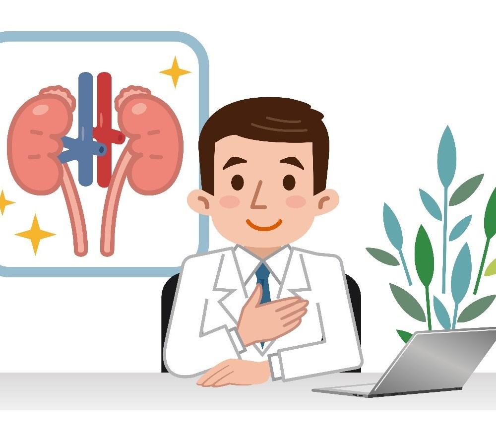 8 Regular Hacks to Keep Your Kidneys in Top Condition