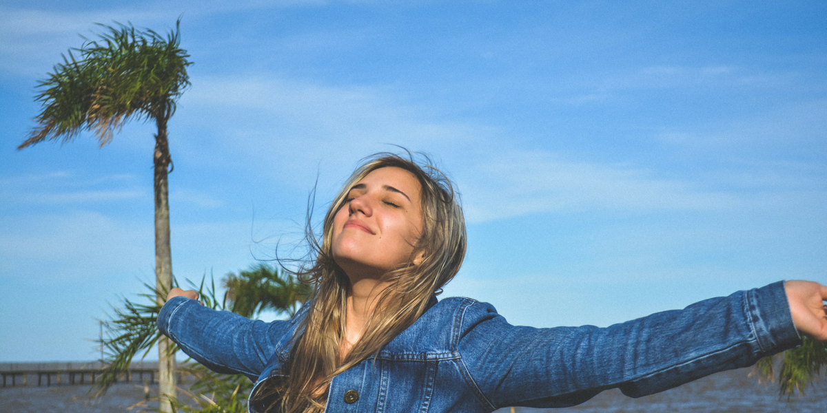 6 Amazing Ways to achieve happiness