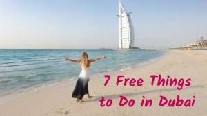 7-Free-Things-to-Do-in-Dubai
